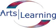 Arts|Learning
